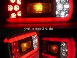 2 Led Rckleuchten Fr Anhnger Wohnwagen Transporter 12v 24v Neu pertaining to dimensions 1000 X 1000