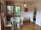 2 Schlafzimmer Und Groes Wohnzimmer Kche Und 2 Wc Auf 2 Etagen regarding dimensions 1024 X 768