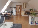 2 Zimmer Wohnung Zu Vermieten An Der Kirchenpforte 6 55128 Mainz pertaining to measurements 1024 X 768