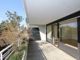 2 Zimmer Wohnung Zum Verkauf 53229 Bonn Mapio with regard to measurements 1106 X 737