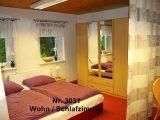 2 Zimmerwohnung Als Haus Fr Sich Tv Schlafzimmer Wohnzimmer Tv intended for dimensions 2560 X 1600