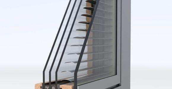 20 Bilder Fenster Mit Innenliegender Jalousie Wohnideen for measurements 1080 X 1920