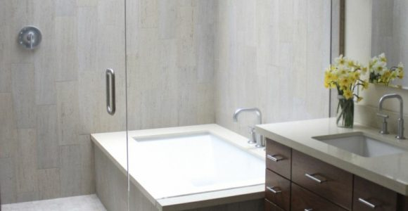 20 Ideen Fr Kleines Bad Design Platzsparende Badewanne intended for proportions 800 X 1152