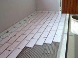 20 Neu Fliesen Frostsicher Verlegen Herrliche Ideen Terrasse inside proportions 1024 X 768