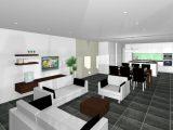 20 Qm Wohnzimmer Einrichten Home Ideen Von 40 Qm Wohnung Einrichten within dimensions 1358 X 833