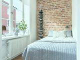 20 Trockene Luft Im Schlafzimmer Interior Design Ideen Fr Ihr Zuhause intended for sizing 736 X 1103