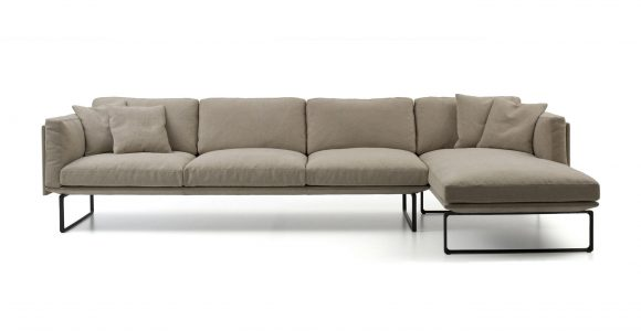 202 8 Sofas Von Cassina Architonic throughout size 2800 X 2393