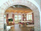 21 Ferienhaus 5 Schlafzimmer Interior Design Ideen Fr Ihr Zuhause within proportions 1024 X 768