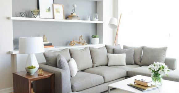 29 Ideen Frs Wohnzimmer Streichen Tipps Und Beispiele for size 750 X 1128