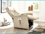 29 Luxus Bader Mbel Sofa Gestalten Mynameissiri Com Avec Bader throughout size 1091 X 790