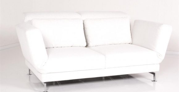 2er Sofa Moule Stoff Wei Brhl Design intended for proportions 1200 X 800