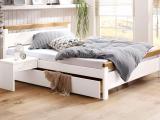 2×2 Meter Bett Einzigartig Interessant Wunderbar Wellembel Leni inside proportions 3800 X 2606