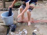 3 Alltag In Indien Wsche Waschen Essen Und Putzen Vivisindiablog in measurements 3000 X 4000