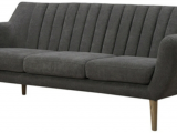 3 Seater Sofa Customize Your Office Furniture Restaurant regarding dimensions 1487 X 754