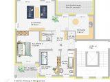 3 Zimmer Wohnung Im 3obergeschoss W6 Klia Wohnpark with regard to size 1184 X 1041