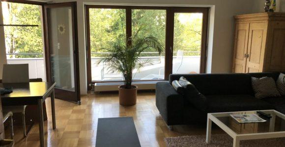3 Zimmer Wohnung Zu Vermieten Amriswilstrae 15 88400 Biberach An regarding measurements 1106 X 830