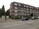 3 Zimmer Wohnung Zu Vermieten Hochstr 98 45661 Recklinghausen regarding measurements 1106 X 830