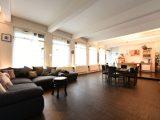 3 Zimmer Wohnung Zu Vermieten Talstrae 4070188 Stuttgart Ost regarding proportions 1106 X 738