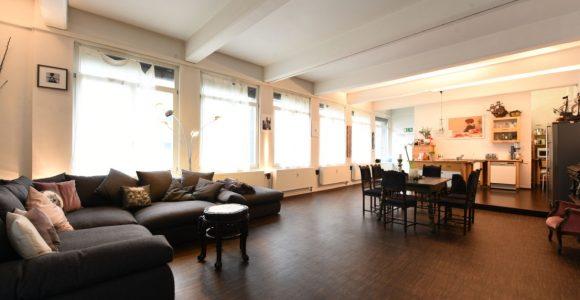 3 Zimmer Wohnung Zu Vermieten Talstrae 4070188 Stuttgart Ost regarding sizing 1106 X 738