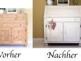 30 Beste Mbel Streichen Antik Look Design Ideen Garten Design Ideen with dimensions 1280 X 720