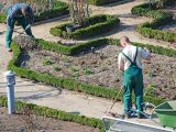 30 Einzigartig Ausbildung Garten Landschaftsbau Schema Garten in dimensions 1500 X 1004