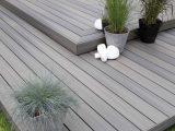 30 Einzigartig Bodenbelag Terrasse Kunststoff Konzept Garten with proportions 1280 X 790