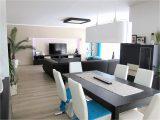 30 Kleines Wohnzimmer Mit Essbereich Einrichten Wohndesign within sizing 3040 X 2280