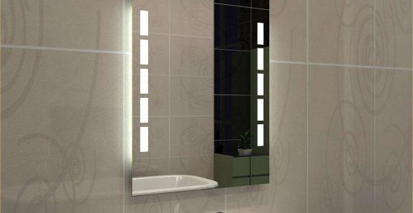 30 Luxus Badezimmerspiegel Mit Beleuchtung Und Steckdose in measurements 1600 X 1600