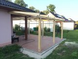 30 Neueste Terrassenberdachung Aus Polen Konzept Garten Design Ideen throughout sizing 3264 X 2448