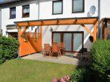 30 Tolle Terrassenberdachung Preise Polen Konzept Garten Design Ideen inside proportions 2048 X 1365