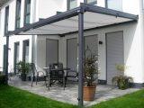 30 Tolle Weinor Terrassendach Preise Design Ideen Garten Design Ideen for measurements 1024 X 768