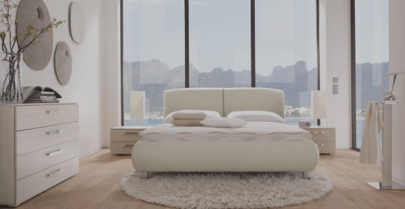 schlafzimmer in beige weiss Archives - Haus Ideen