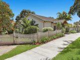 33 Sofala Avenue Riverview House Sold Mcgrath Estate Agents inside size 1600 X 1200