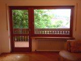 34 Genial Gardinen Fr Balkontr Und Fenster Bild Design Gardinen throughout dimensions 2462 X 1839