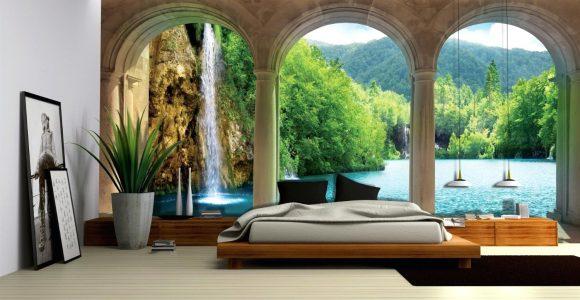 3d Fototapete Schlafzimmer Frisch 3d Tapete Schlafzimmer Bezaubernd inside sizing 1500 X 991