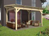40 Einzigartig Terrassenberdachung Alu Mit Beschattung Bilder regarding measurements 2500 X 1667