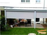 40 Tolle Terrassenberdachung Alu Glas 6×4 Schema Haus Und Garten throughout measurements 1029 X 771