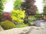 45 Genial Japanischer Garten Pflanzen regarding proportions 1620 X 1080