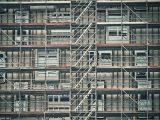 4b Braucht Es Fr Neue Fenster Ein Baubewilligung inside measurements 1600 X 835