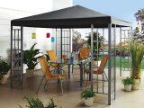 50 Beste Bauhaus Faltpavillon Planen Terrassenberdachung Ideen intended for measurements 1432 X 1036