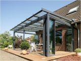 50 Einzigartig Heim Und Haus Terrassenberdachung Design Ideen within dimensions 1200 X 900
