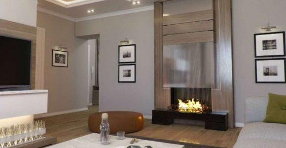 50 Genial Deckengestaltung Wohnzimmer throughout proportions 1024 X 864
