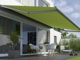 50 Inspiration Terrassen Sonnenschutz Elektrisch Design Ideen regarding proportions 1280 X 790