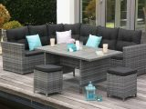 50 Oberteil Planen Garten Lounge Mbel Reduziert inside proportions 1200 X 800
