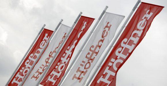 500 Neue Arbeitspltze Hffner Ffnet Mbelhaus In Lichtenberg with regard to proportions 2048 X 1261