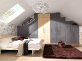 51 Inspirierend Lager Von Schlafzimmer Ideen Dachschrge Arch for dimensions 1800 X 910