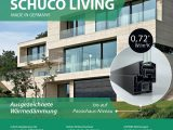 7 Kammer Schco Living Fenster Aus Polen Norta pertaining to sizing 1000 X 1227