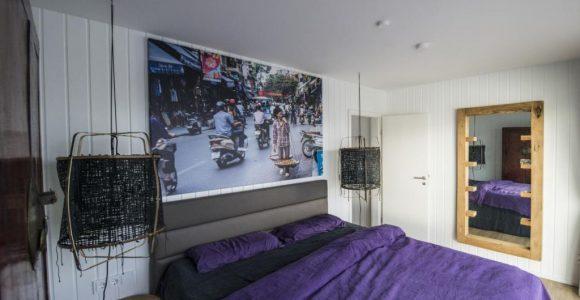 9 Grad Im Schlafzimmer Ferienwohnung Hotel Stari Grad Dubrovnik inside sizing 1200 X 900