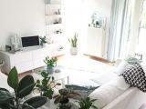 94 Gegenstand Im Wohnzimmer 22 Fantastisch Wand Ber 94 Gegenstand pertaining to measurements 1223 X 1223