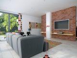 94 Gegenstand Im Wohnzimmer 33 Lovely Muster Ber 94 Gegenstand Im throughout size 1242 X 767